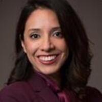 Welcoming Anette Soto Landeros | Fort Worth Hispanic Chamber of Commerce