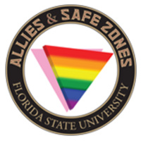 Allies & Safe Zones 201: Trans Ally