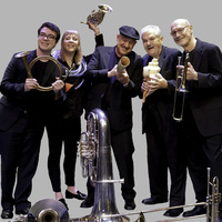 St. Louis Brass in Concert