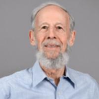 EPSSI Seminar: Dr. Peter Buseck, Arizona State University
