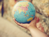 Info Session: From Study Abroad to Graduation, How to Stay on Track