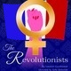 "USI Theatre presents ""The Revolutionists"""