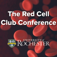 61st Annual Red Cell Club Meeting