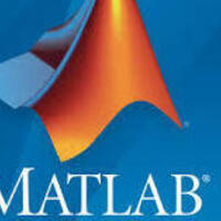 Medical Imaging Algorithm Development with MATLAB