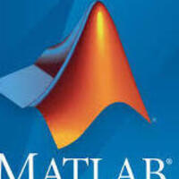 MATLAB for Excel Users