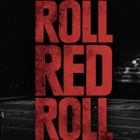 Roll Red Roll Screening and Discussion with Director