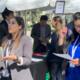 ISA Presents: Career Fair Workshop!