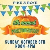 PIKEtoberfest2019