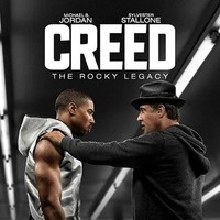 Night at the Movies: Creed