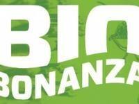 BioBonanza