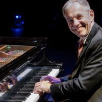 Anton Nel, Piano Recital