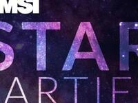 Star Party: Autumnal Equinox Celebration