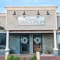 Brewery Draconum Oktoberfest