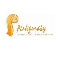 PICF '20 Piatigorsky Book Launch