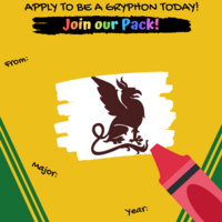 Residence Life Gryphon Application Launch Day