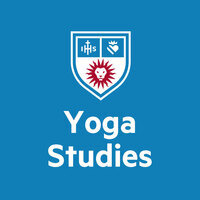 Himalayan Scholar Intensive Meditation And Yoga In Daily Life Loyola Marymount University