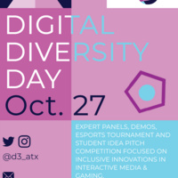 Digital Diversity Day