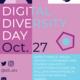 Digital Diversity Day