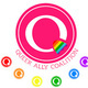 Queer Ally Coalition General Training
