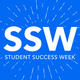 Student Success Week: I am the from the future