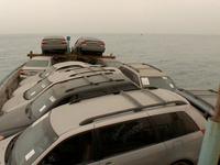 Film Screening, From Gulf To Gulf To Gulf (2013) - A film by CAMP