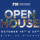 Graduate School Open House - Miramar