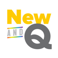 New & Q - LGBTQ First Year/Transfer Monthly Luncheon