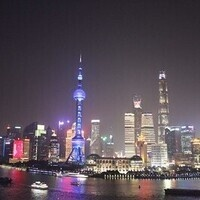 Lehigh in Shanghai Information Session | Study Abroad