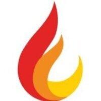 Ohio Foundation of Independent Colleges CareerFest