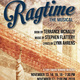 Maverick Theatre: 'Ragtime'