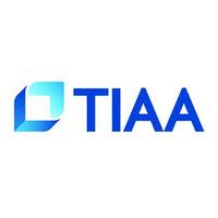 "TIAA hosts ""Lifetime Income,"" a webinar on retirement planning"