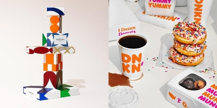 AIGA NY | Branding the Tangible, Base Design + Jones Knowles Ritchie
