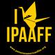Ithaca Pan Asian American Film Festival