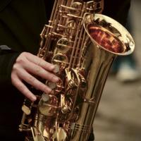 "Jazz Concert - ""Makin' Some Noise!"""