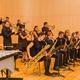 NMU Jazz Concert