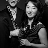 Civitas Ensemble Season Opener