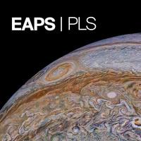 Planetary Lunch Seminar: Matt Weller (Brown)