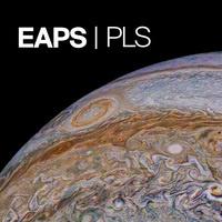 Planetary Lunch Seminar: Ariel Deutsch (Brown)