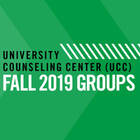 Interpersonal Process Group at the UCC