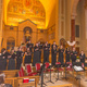 NMU Choral Concert: Music In A Grand Space