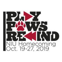 NIU Homecoming 2019