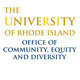 Community, Equity and Diversity Open Hours - Providence Campus