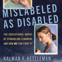 Perspectives on Education with Kalman Hettleman and Erica Green