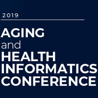 Aging and Health Informatics Conference: CALL FOR ABSTRACTS