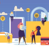 Taller de seguridad cibernética