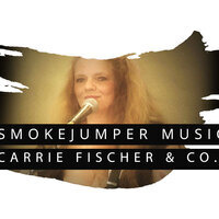 SmokeJumper Music: Carrie Fischer & Co.