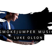 SmokeJumper Music: Luke Olson