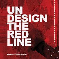 Undesign the Redline: Exhibit