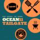 Ocean11 Marine Club Tailgate