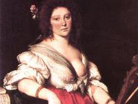 Barbara Strozzi - Virtuoso of Venice